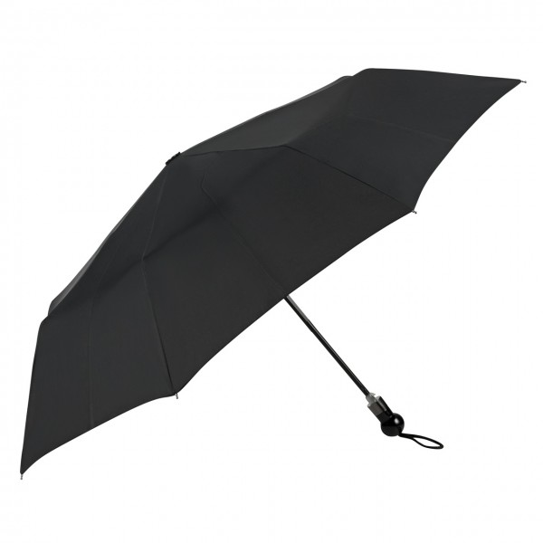 "Design umbrella (Folding umbrella) ""David"""