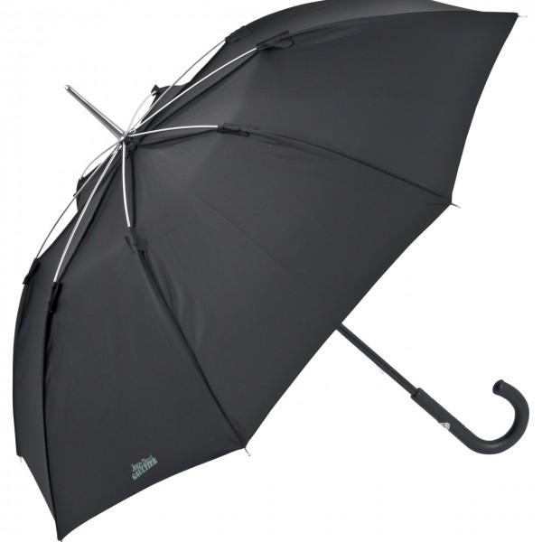 "Design Umbrella ""Ardor"""