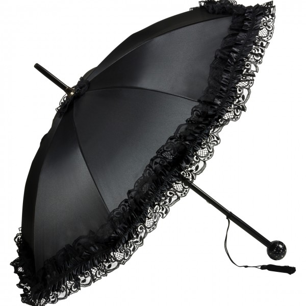 "Design Umbrella ""Amaja"""