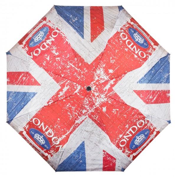 """Taschenschirm """"London"""""""
