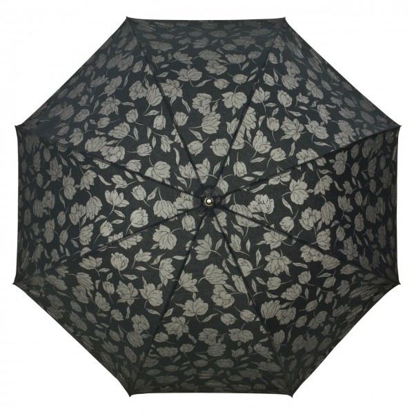 "Motive umbrella ""Mélodie"""