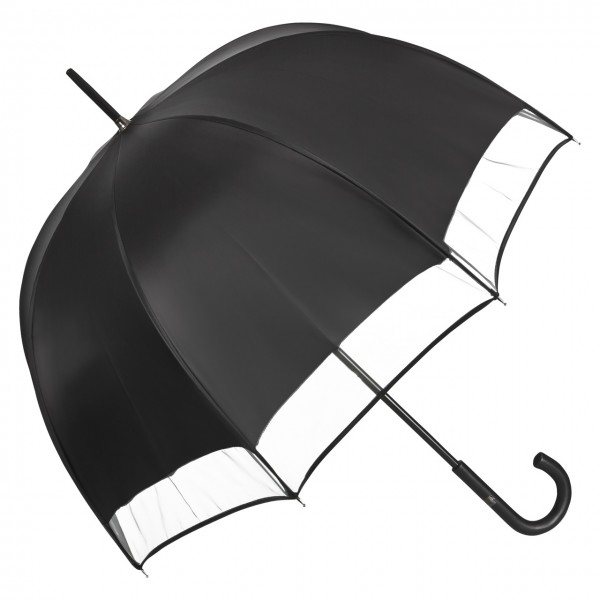 "Design Umbrella ""Ava"""