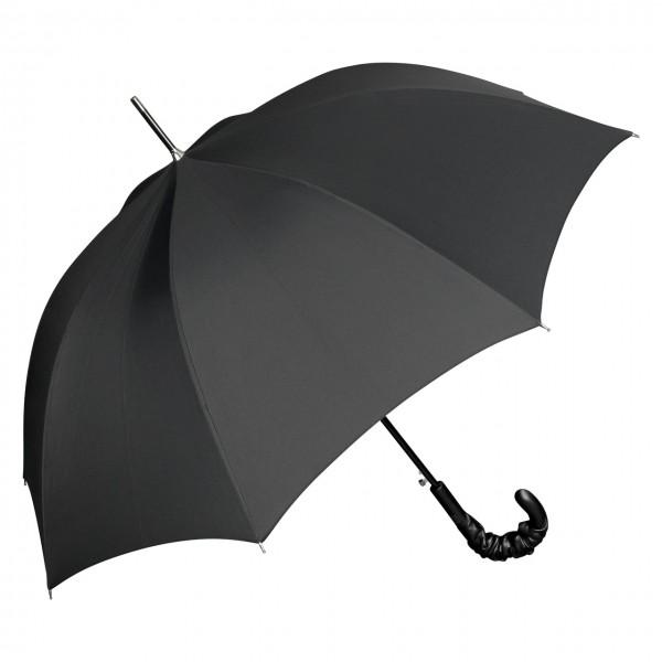 """Design umbrella """"Jules"""""""