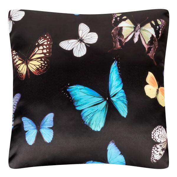 Cushion 40 x 40 Butterflies Dance