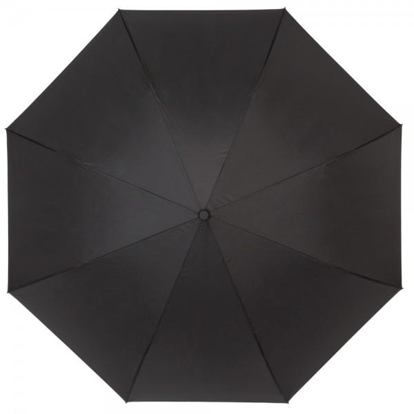 Regenschirm Automatik Hamburger Himmel, FlicFlac