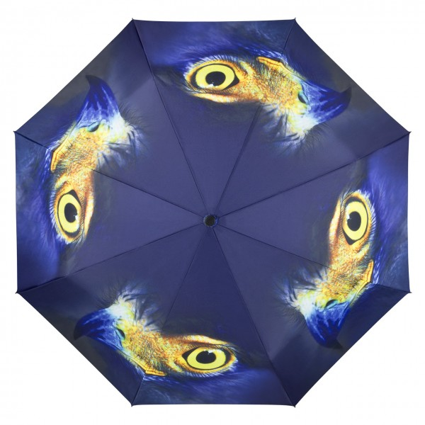 "Folding umbrella ""Eagle"""