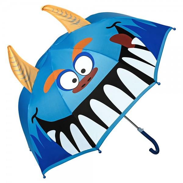 Children umbrella Monster (up to age 8)