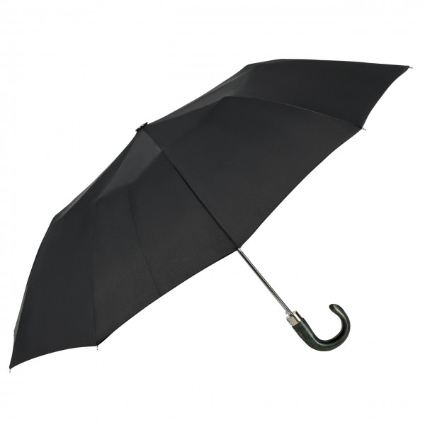 "Design umbrella (Folding umbrella) ""Pascal"""