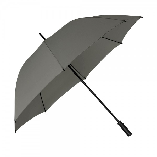 Umbrella Large 2 Persons Julian dark grey