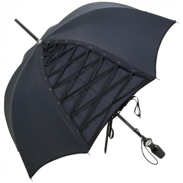 """Design Umbrella """"Semja"""""""