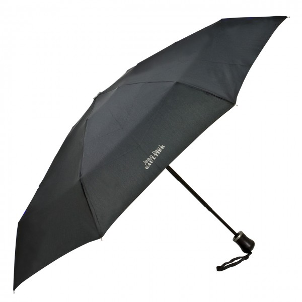 "Design umbrella ""Orlando"""