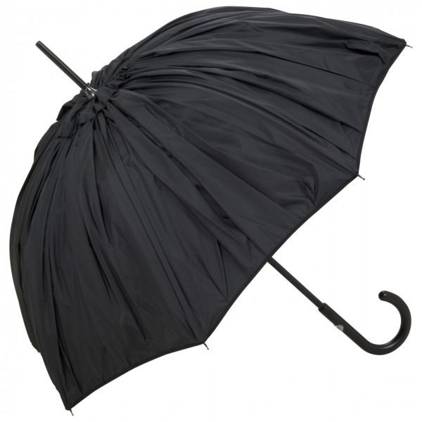 """Jean Paul Gaultier Regenschirm """"Nuria"""""""