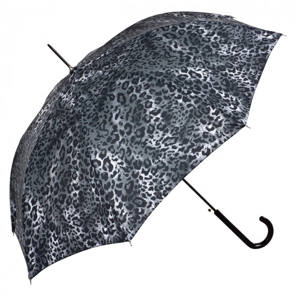 "Automatic umbrella ""Anaconda"""