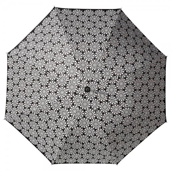 Regenschirm Maja Farbwechsel