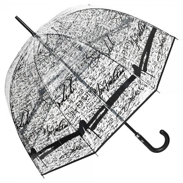 """Jean Paul Gaultier Regenschirm """"Vincent"""""""