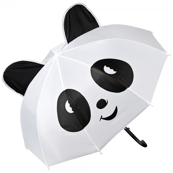 "Children umbrella ""Panda"" (up to age 8)"