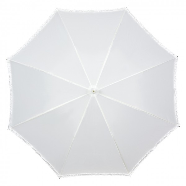 "Design umbrella ""Sarah"""