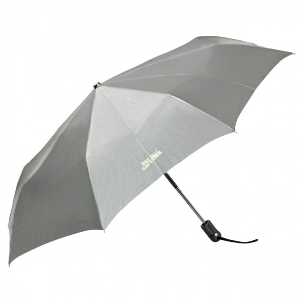 "Design Umbrella (Folding umbrella) ""Noah"""