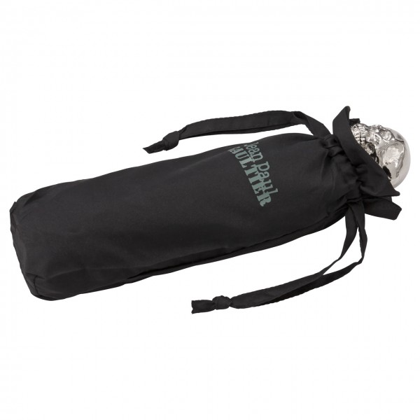 "Design Umbrella (Folding umbrella) ""Ivar"""