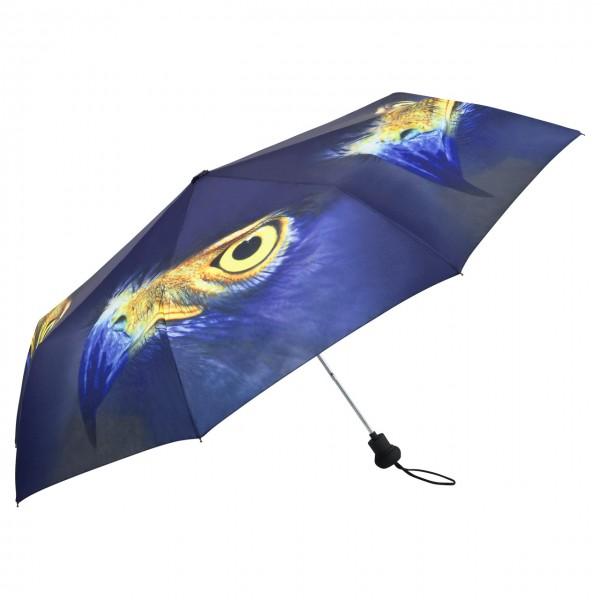 """Folding umbrella """"Eagle"""""""
