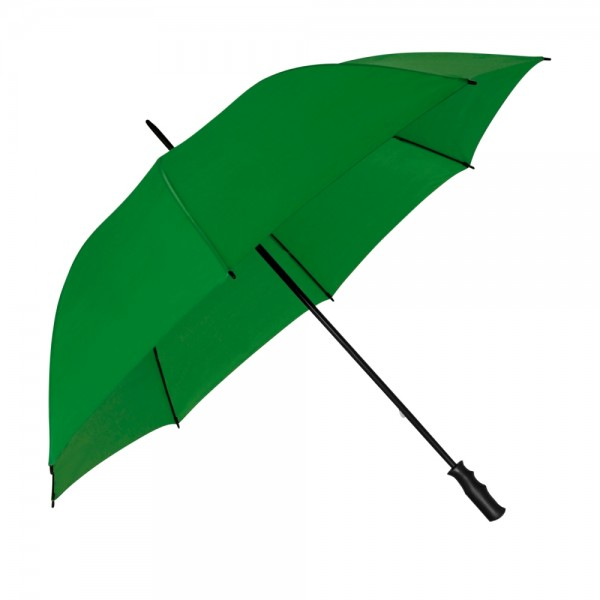 Umbrella Large 2 Persons Julian green