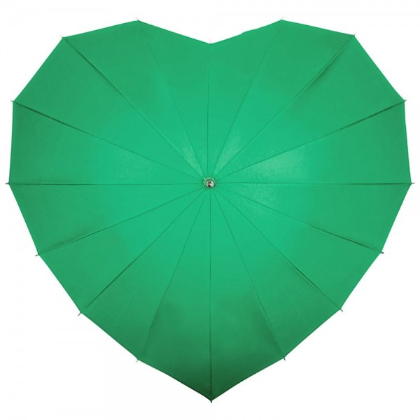Motive umbrella Tropical Leaf