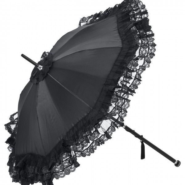 """Design umbrella """"Seraphine"""""""