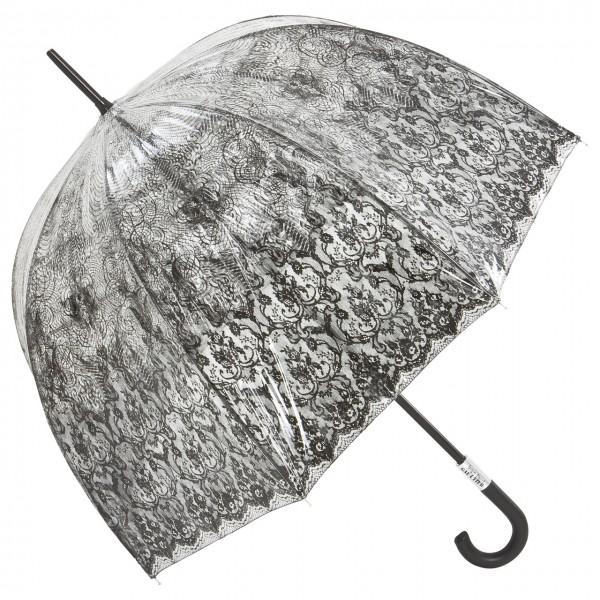 """Jean Paul Gaultier Regenschirm """"Amy"""""""