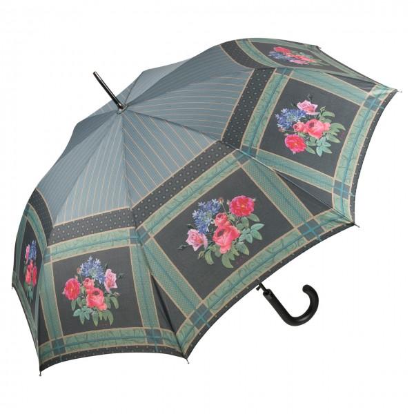 Regenschirm Automatik Eva Maria Nitsche: Bonny Bouquet