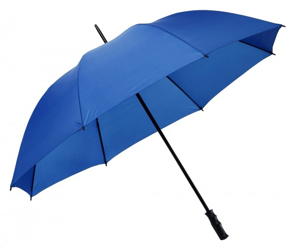 Umbrella Large 2 Persons Julian blue