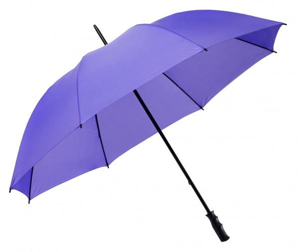 Umbrella Large 2 Persons Julian lilac
