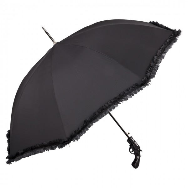 "Design Umbrella ""Etienne"""