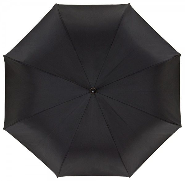 "Design umbrella ""Satine"""