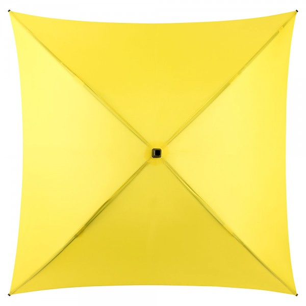 Umbrella Charlie yellow