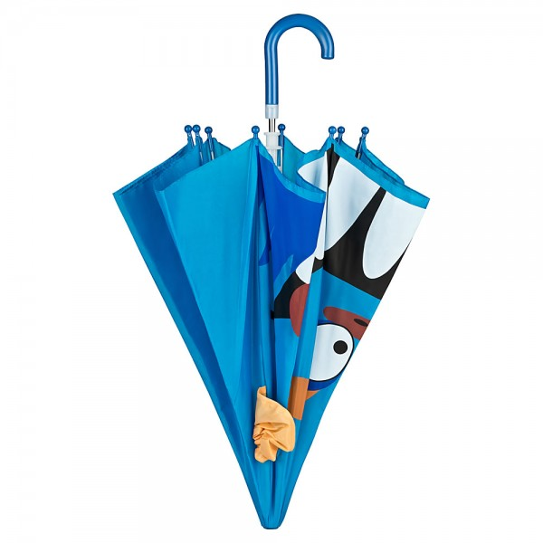 Children umbrella Monster (up to age 8)