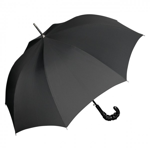 "Design umbrella ""Jules"""