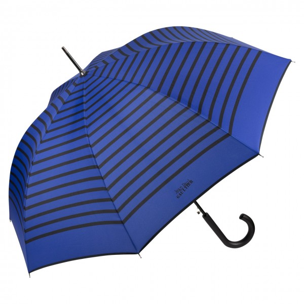 "Design umbrella ""Marius"", blue"
