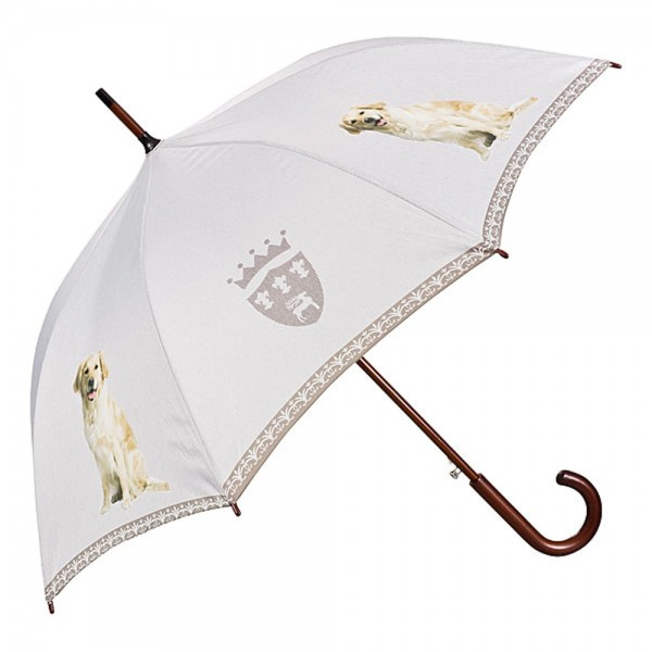 Umbrella Automatic Retriever