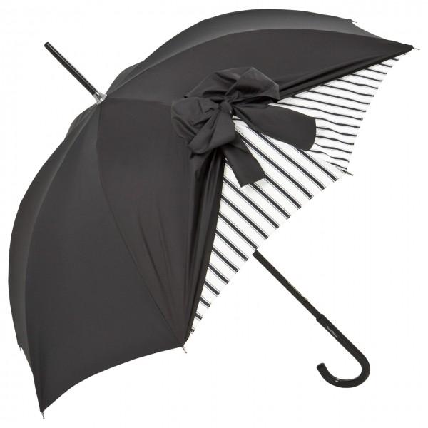 """Design umbrella """"Emily"""""""