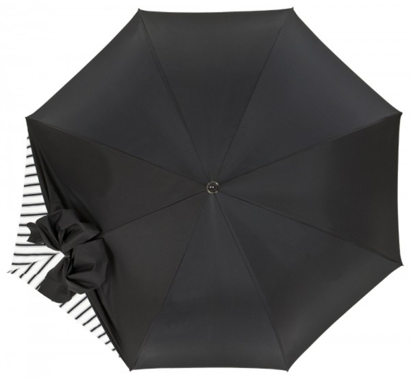 "Design umbrella ""Emily"""