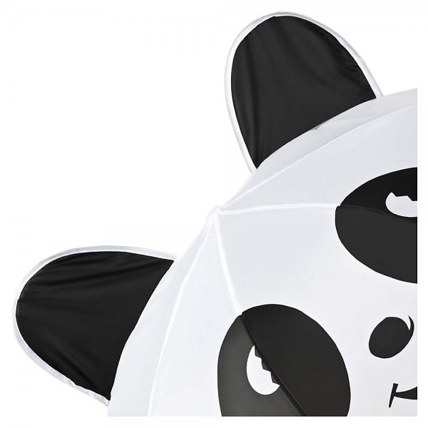 "Kinderschirm ""Panda"" (bis ca. 8 Jahre)"