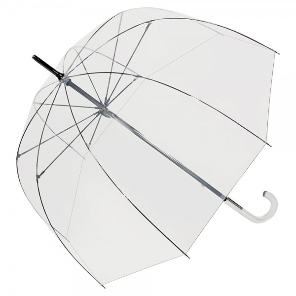 "Design umbrella ""Alexis"""