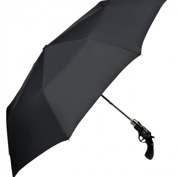 "Desgin Umbrella (Folding umbrella) ""Etienne"""
