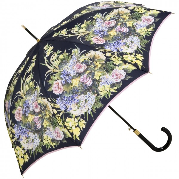 "Design umbrella ""Annabelle"""