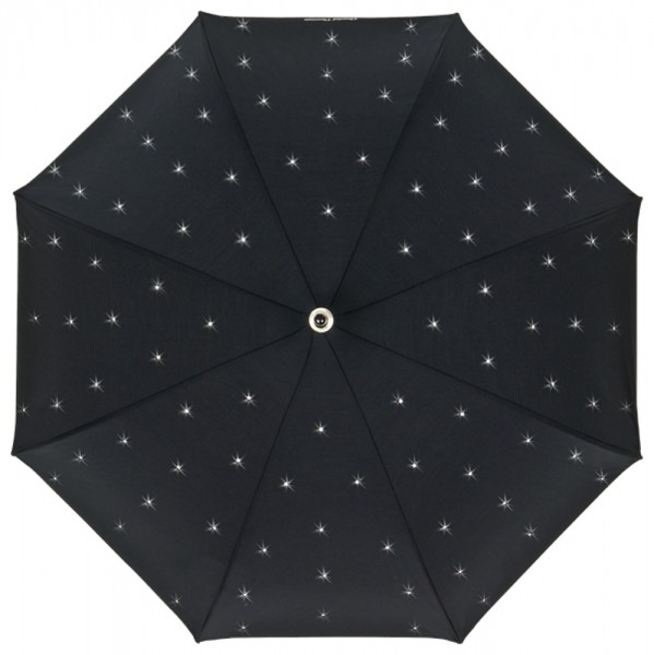 "Design umbrella ""Venice"""