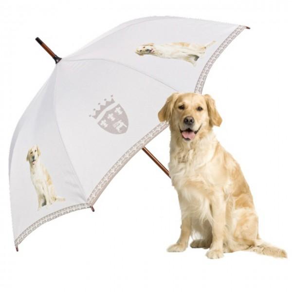 Umbrella Automatic Motif Retriever