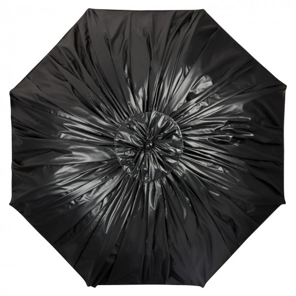 "Design umbrella ""Nuria"", Double Layer"