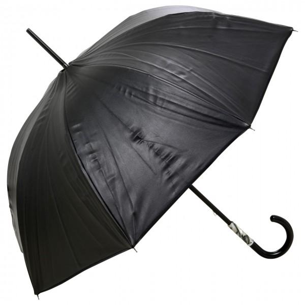 """Design-Schirm """"Verio"""""""