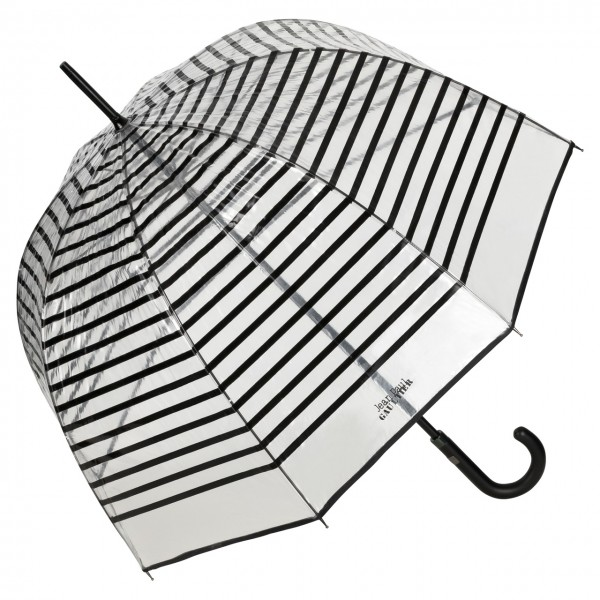 "Design umbrella ""Aris"""