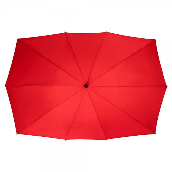 Umbrella Large 2 Persons Maxi red